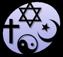 Хоопонопоно-и-моя-религия